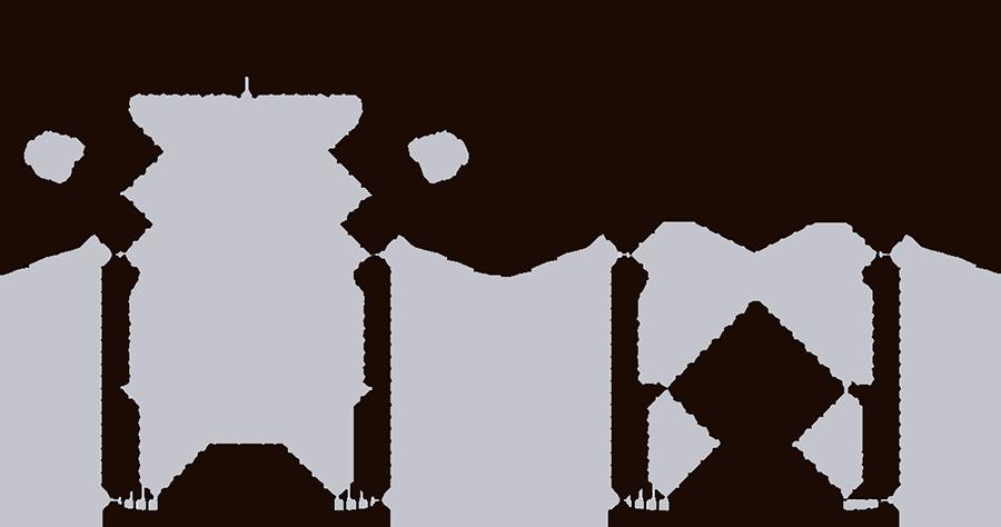 Áreas de impresión de playeras en Querétaro 6786e672bc080